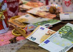 На оваа земја потребни и се работници- плата и до 12.000 евра